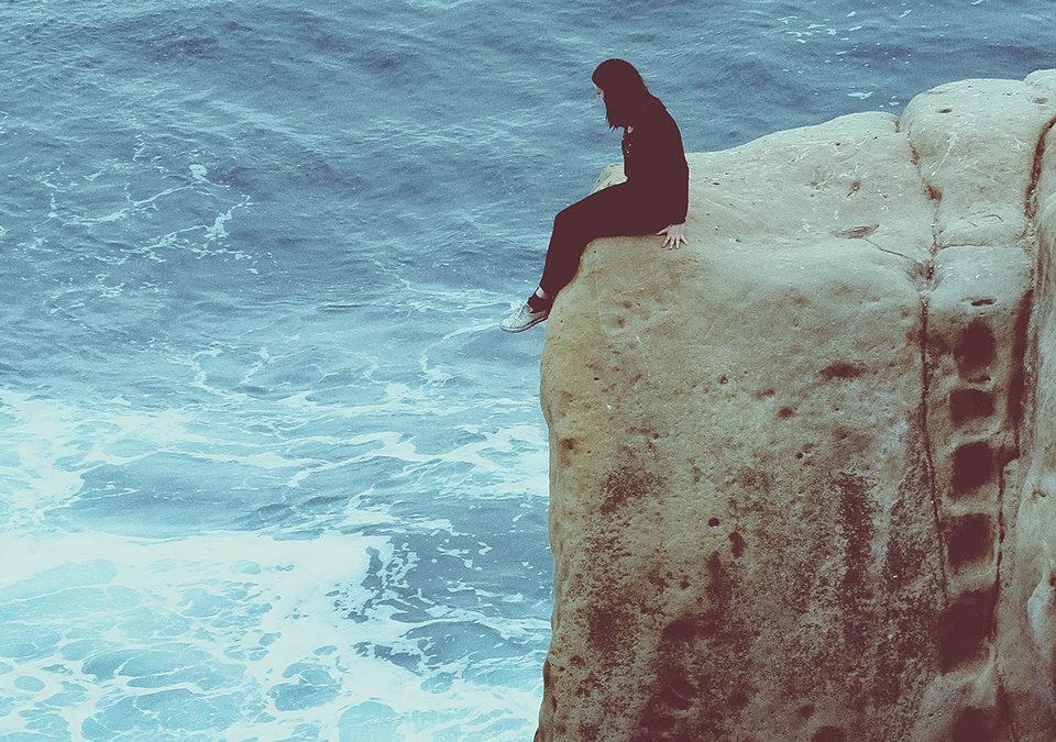 Joga na depresję