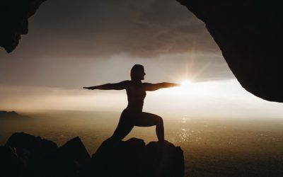 Jak wzmocnić intuicję?