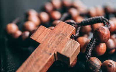Praktyka jogi a religia