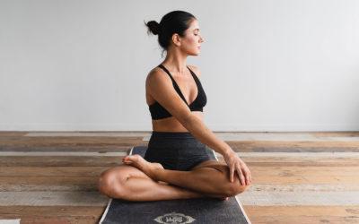 Co ma wspólnego Kundalini joga z seksem?