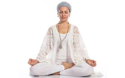 Kirtan Kryja – równowaga umysłu i oczyszczenie podświadomości