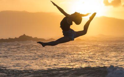 Dlaczego praktyka jogi Kundalini podnosi poczucie własnej wartości?