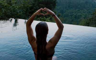 Korzyści z praktyki Kundalini jogi