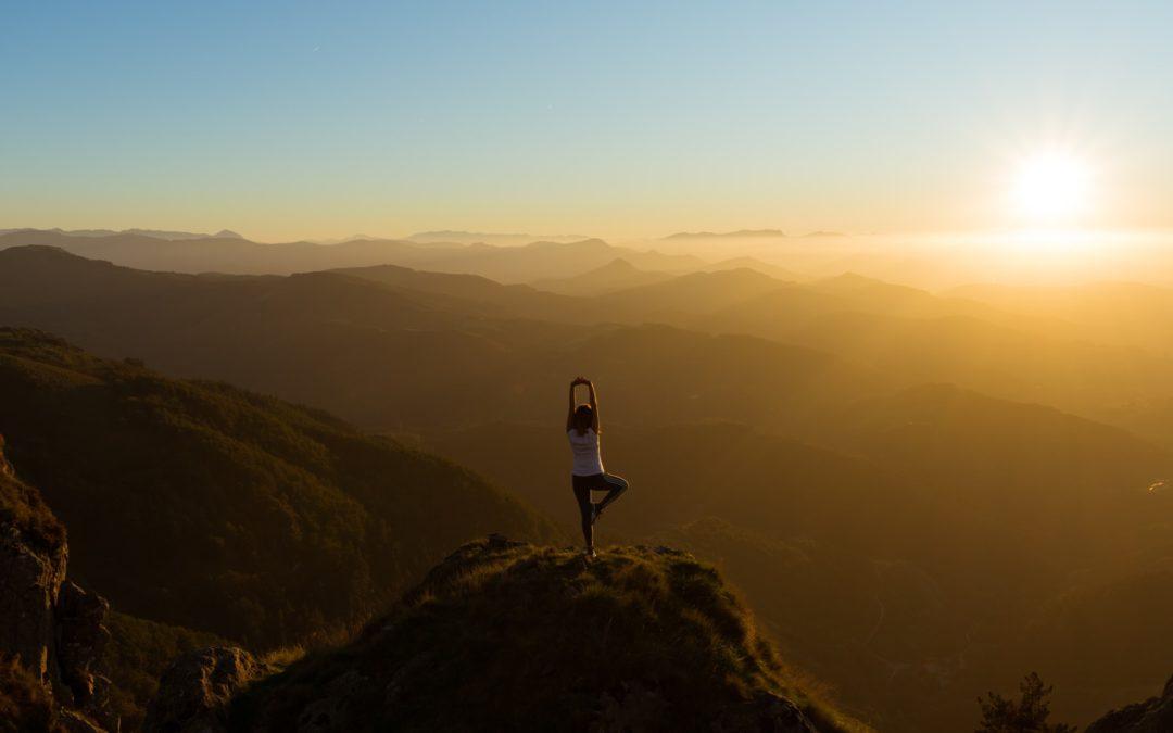 10 skutecznych sposobów na wzmocnienie intuicji