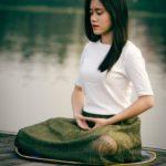 medytacja