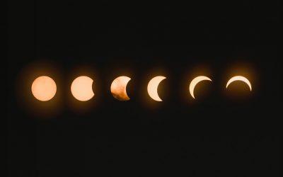 Jaki jest wpływ cyklu księżyca na życie kobiety?